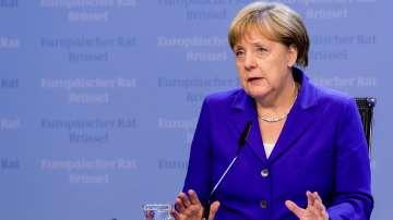 Меркел: Рано е да се правят прогнози за европейската икономика след Брекзита