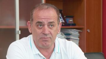 Арабаджиев: Не можем да твърдим, че в Есекс става въпрос за български превозвач