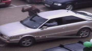 Абитуриентските балове - какви нарушения е заснела Пътна полиция