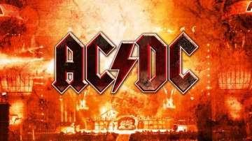 Почина рокмузикантът Джордж Йънг, братът на основателите на групата AC/DC