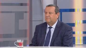 Адемов: Няма секторна политика, която да не е свързана с демографията