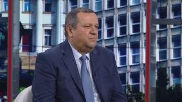 ДПС не изключва възможността за предсрочни избори