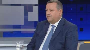 Хасан Адемов: Лекарите от ТЕЛК не бива да се поставят под общ знаменател