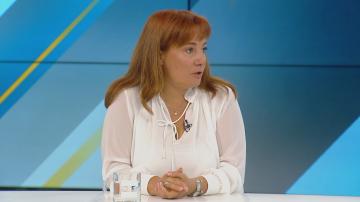 Христина Николова: Все повече хора започват да търсят правата си