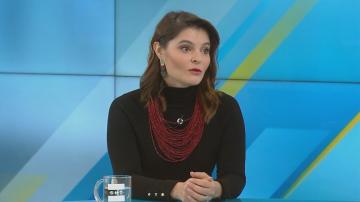 Мария Петрова, адвокат: Говори се за пациентски права, но малко за задължения