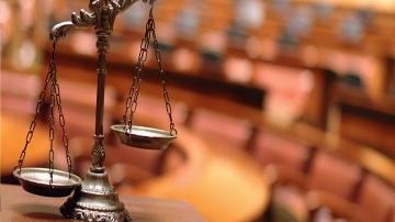 Адвокатската тайна под въпрос заради промени в закона срещу пране на пари