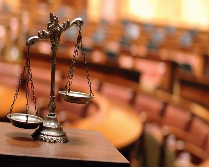 Адвокатите, които планираха протест в столицата заради Закона за мерките