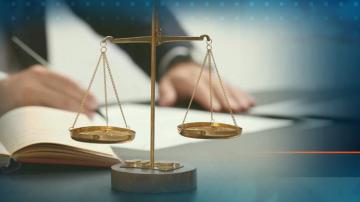 Адвокатската тайна остава гарантирана