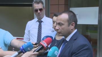 Адвокатите на Кристиян Бойков ще обжалват дори най-лекото наказание