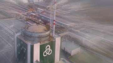 Енергийното министерство представя резултатите от нов проект за АЕЦ Козлодуй