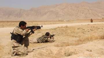 Група чужди туристи са загинали при атентат в Афганистан