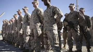Тръмп изтегля американските военни от Афганистан?