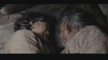 Филмът Ага с престижна кинонаграда в Иран