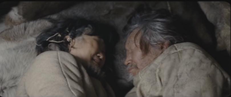 """""""Aга на Милко Лазаров е българското предложение за Оскар за чуждестранен филм"""