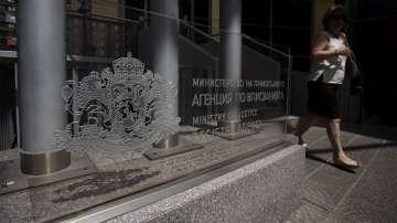 Адвокати обсъдиха с омбудсмана проблемите в Търговския регистър