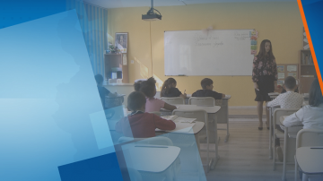 Специално обучение за превенция срещу агресията в столично училище