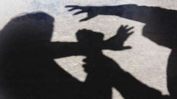 Психолозите говорят: как да разпознаем, ако децата са станали жертва на насилие?