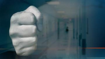 Национална кампания на БЛС срещу агресията над медици