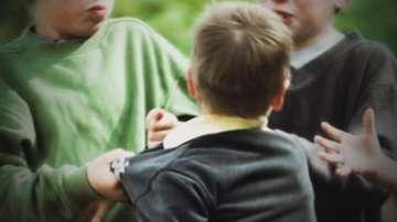 16-годишен нападна възпитателка в Центъра за настаняване на деца с увреждания