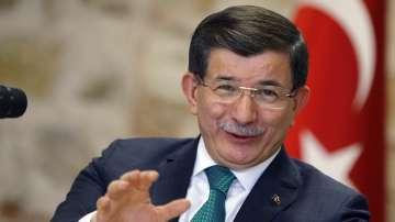 Стратегическата дълбочина на Ахмет Давутоглу