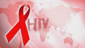 Около 1,7 милиона души са се заразили с ХИВ през 2018 г.