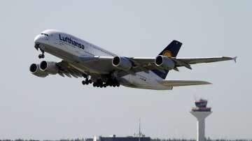 Софтуерни проблеми смутиха десетки самолетни полети в Германия