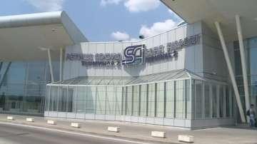 Всички полети между София и Берлин са отменени заради стачка
