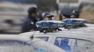 Разбита е организирана престъпна група за трафик на нелегални мигранти в София