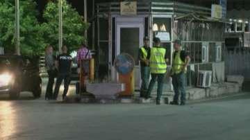 Арнаудова: Задържани са 23-ма митничари при акцията на граничен пункт Кулата