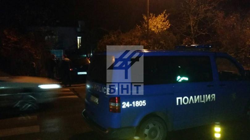 снимка 6 Откриха оранжерия за марихуана в Бояна и Бистрица. Двама са задържани (СНИМКИ)