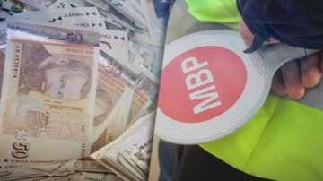 Повдигнаха три обвинения на шефа на Пътна полиция в Благоевград