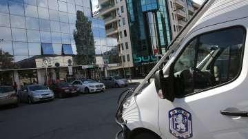 Прокуратурата повдигна две обвинения на Миню Стайков