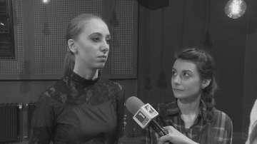 """Кои са младите актьори, номинирани за """"Икар"""" за дебют?"""