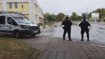 9 задържани при акция срещу група за рекет, палежи и лихварство във Врачанско
