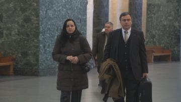 Разпитаха свидетели по делото срещу акушерката Емилия Ковачева