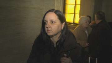 Очаква се да бъде произнесена присъда срещу акушерката Емилия Ковачева