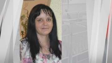 Безспорни са доказателствата срещу Емилия Ковачева, според прокурора по делото