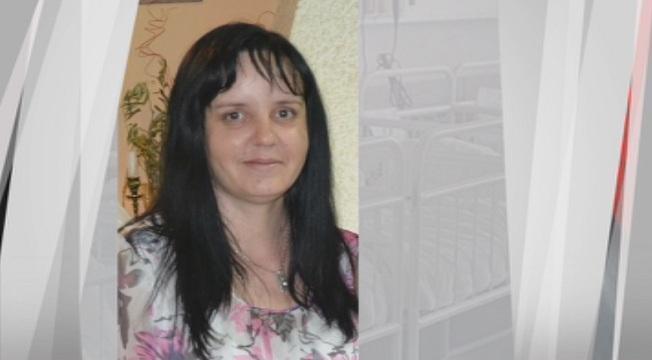 безспорни доказателствата емилия ковачева прокурора делото