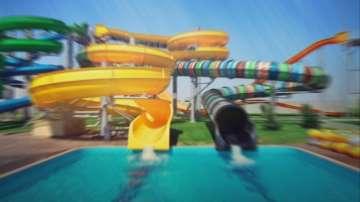 Аквапаркът в Приморско продължава да работи след трагедията със загинало момче
