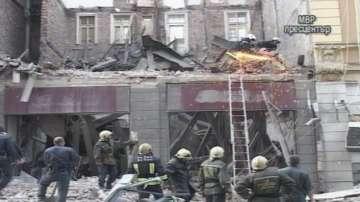 Тръгна делото за трагедията на столичната улица Алабин