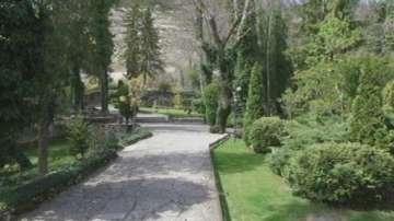 Варна има три нови национални туристически обекта