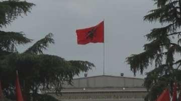 Албания е предотвратила няколко терористични атаки