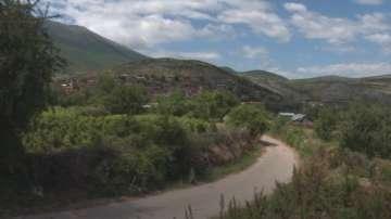 Репортерски поглед: Българското малцинство в Албания