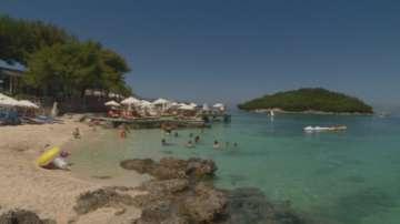Кое прави Албания привлекателна за туристите?