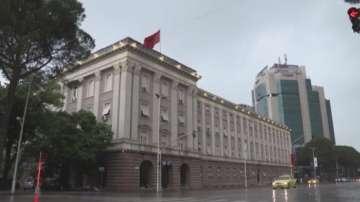 Тирана с нов законопроект за албанско гражданство