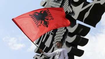 Евродепутати искат Албания да признае българското малцинство
