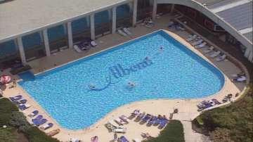 Курортът Албена чества 50-годишен юбилей
