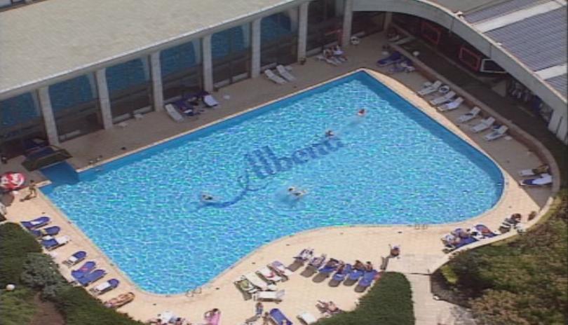 Курортът Албена чества 50-годишен юбилей. Премиерът Бойко Борисов заедно с