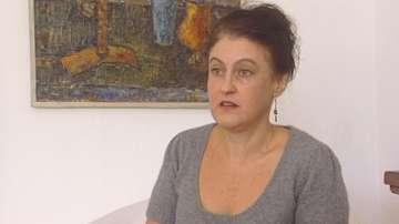 Българка-политолог в Брюксел инициира подписка срещу насилието в Каталуния