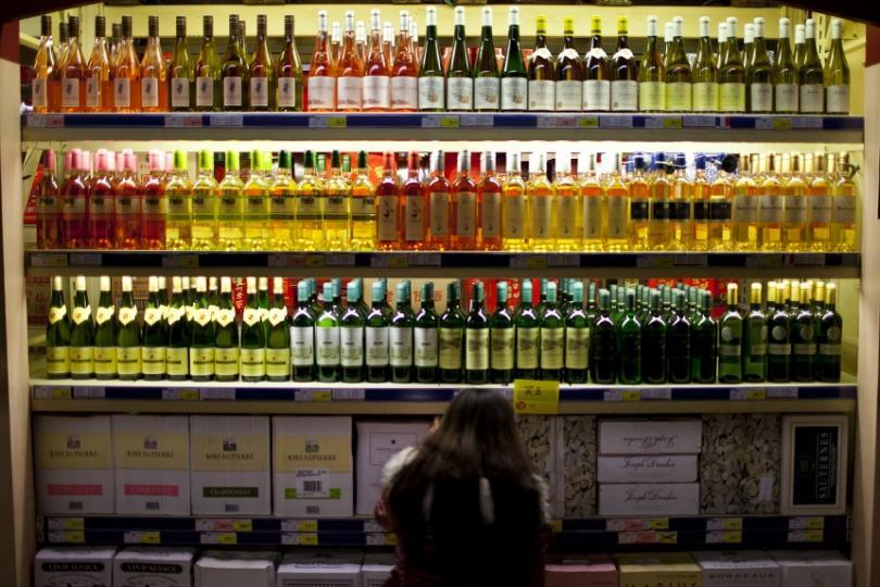 СЗО констатира намалена консумация на алкохол сред подрастващите в Европа